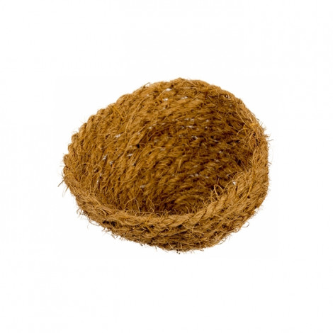 Duo+ Ninho de fibra de coco