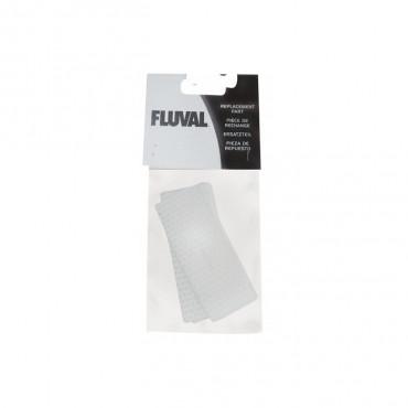 Fluval Recarga para esponja filtrante