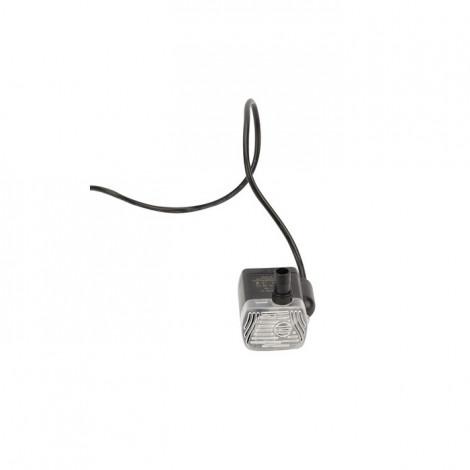 Catit Bomba LED USB 3 L