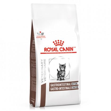 Royal Canin Gastrointestinal Gato Kitten