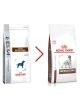 Royal Canin Dog - Gastro Intestinal