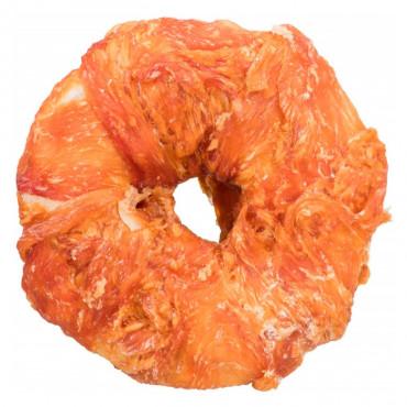 Dentafun Donut com frango