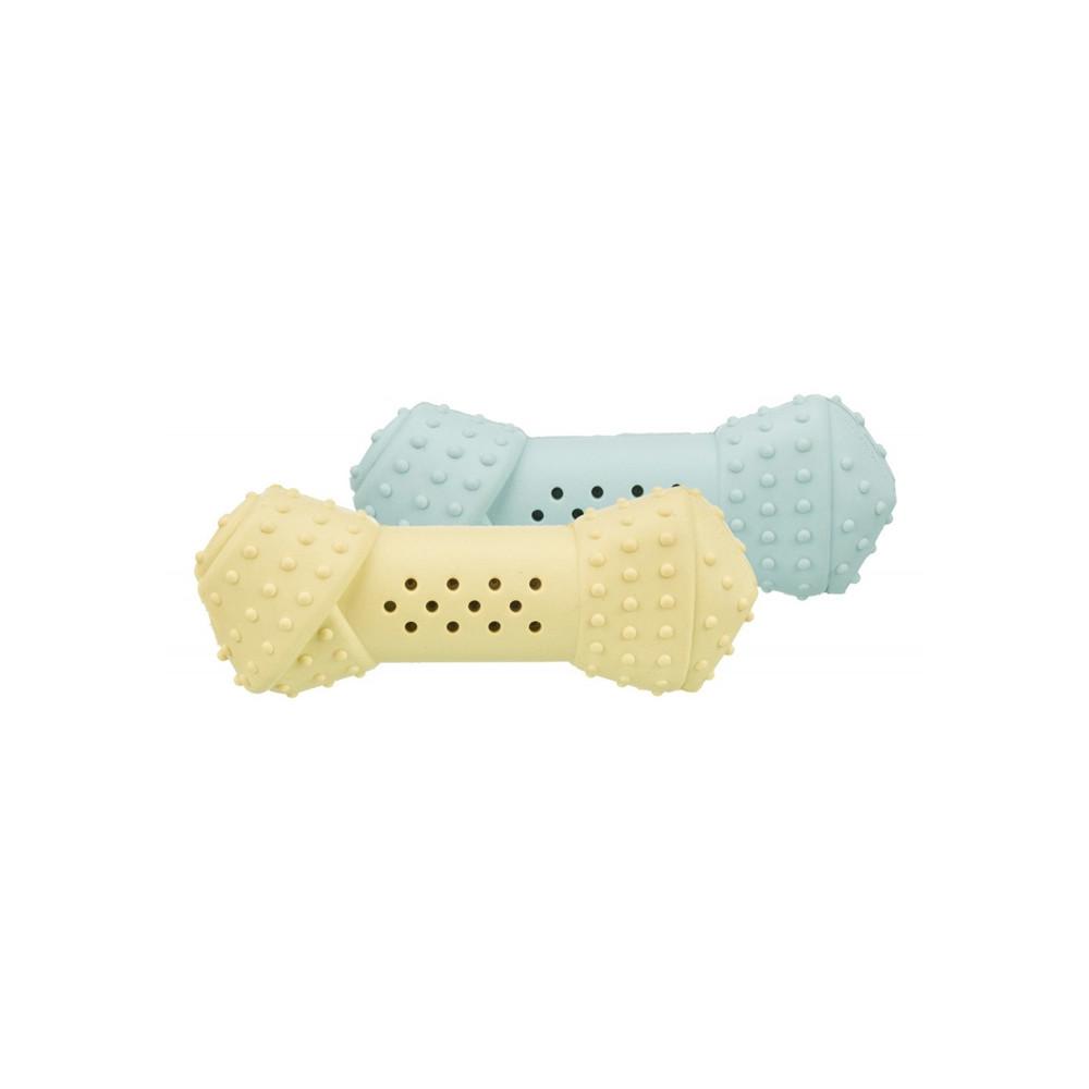Trixie Osso de arrefecimento para cães puppy