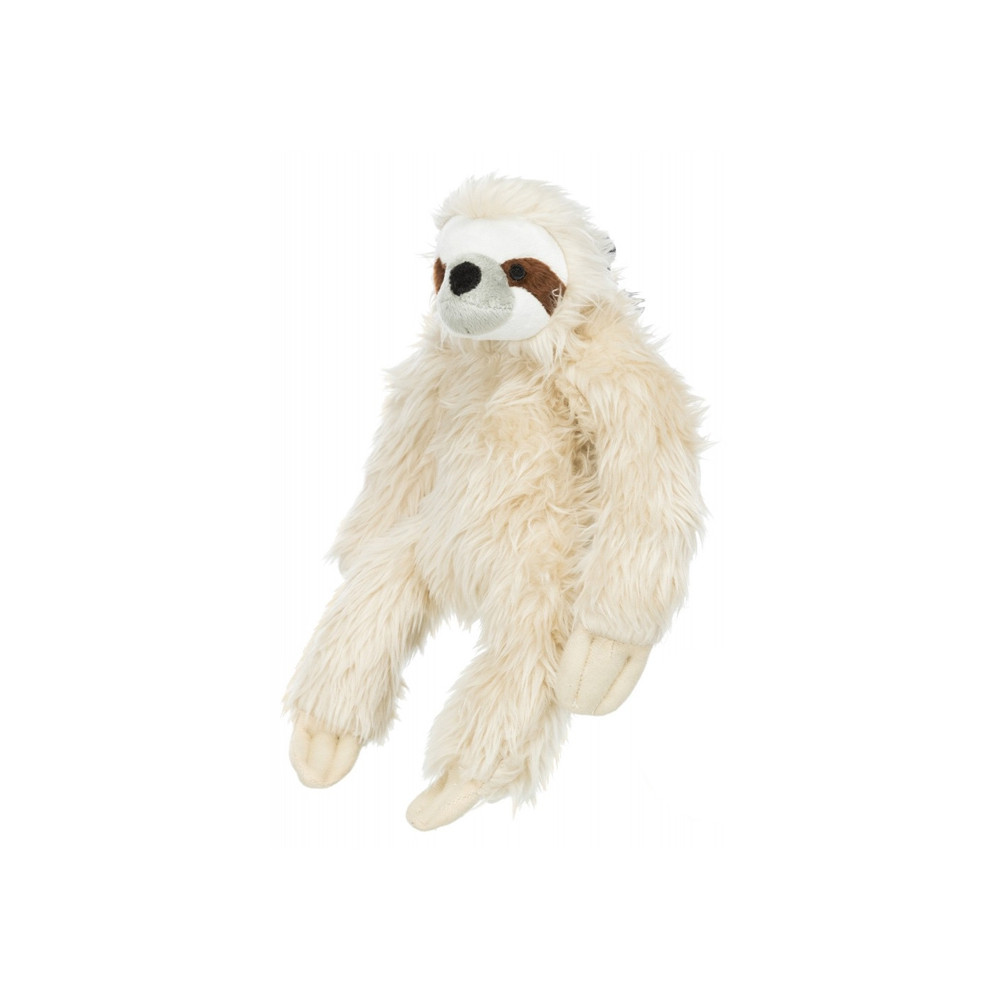 Kerbl Pássaro selvagem para cães