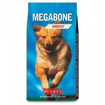 Picart - Megabone Energy 20Kg