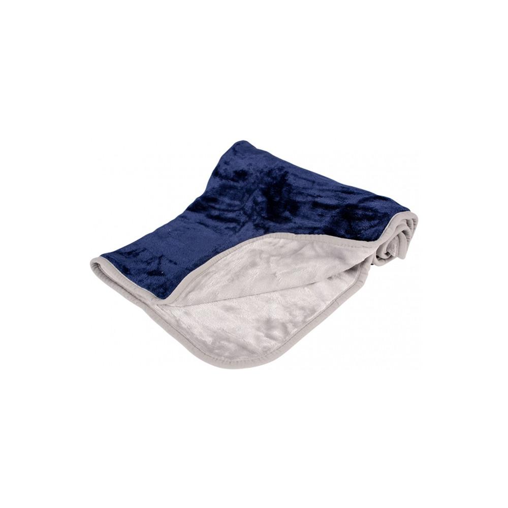 Duvo + Cobertor Aconchegante