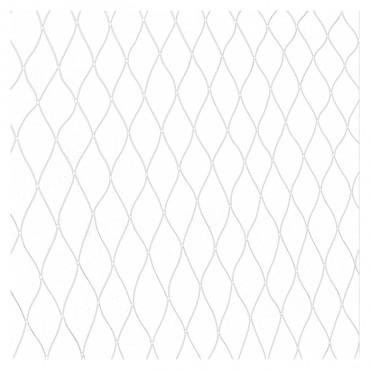 Duvo+ Rede de proteção para varandas