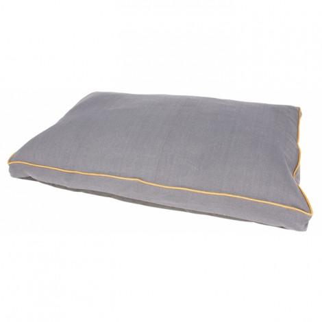 Duvo+ Colchão Siesta Aqua em poli-algodão para cães