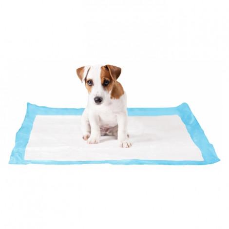 Duvo+ Resguardo absorvente XXL para cachorros