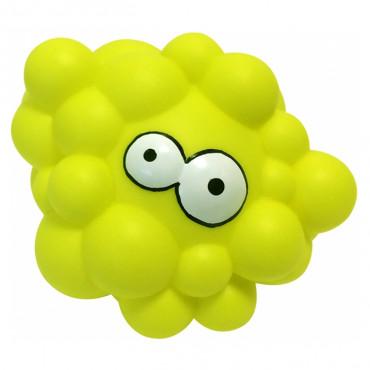 Coockoo Bubble Brinquedo para cão - Roxo