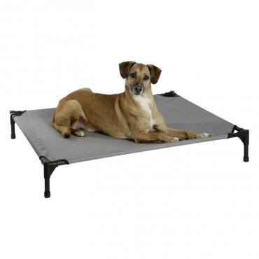 Kerbl Sofá de férias Dog Couch
