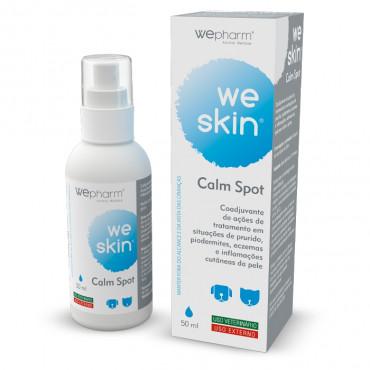We Skin Calm Spot