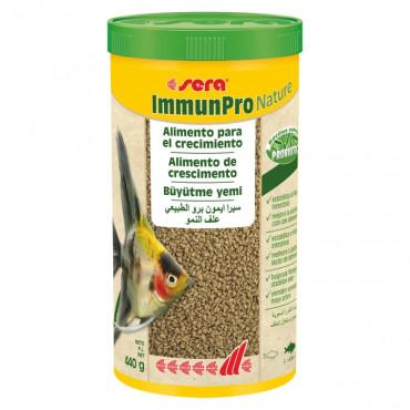 Sera ImmunPro Nature