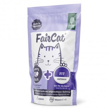 Green Petfood FairCat Fit Gato Adulto - Húmido