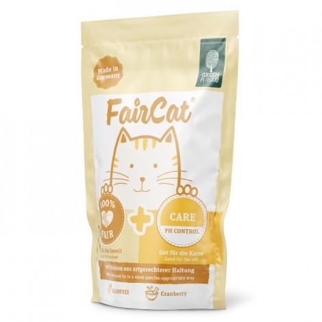 Green Petfood FairCat Care Gato Adulto - Húmido