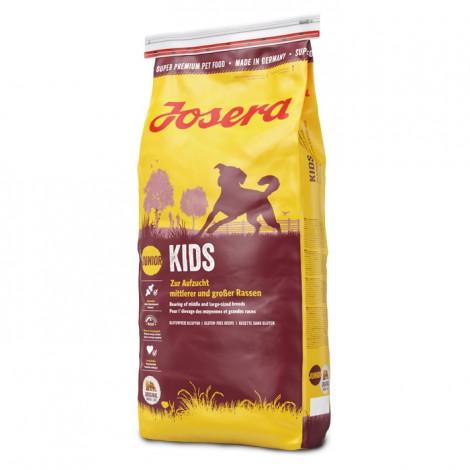 Josera Kids Cão Puppy Medium/Maxi