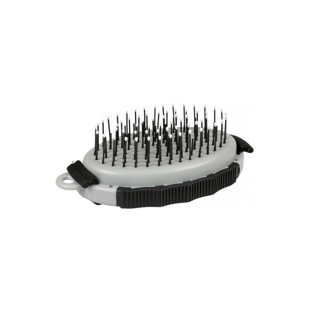 Duvo+ Escova de secagem do pelo