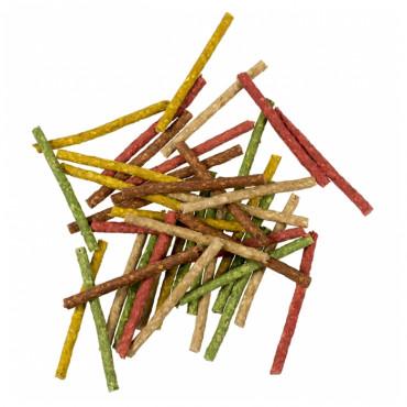 Duvo+ Munchy sticks mix para cão