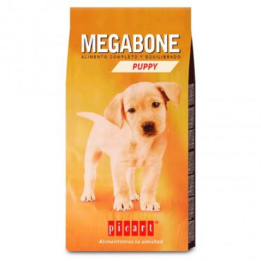 Picart Megabone Cão Puppy