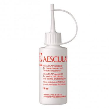 Aesculap - Óleo para lâminas de tosquia