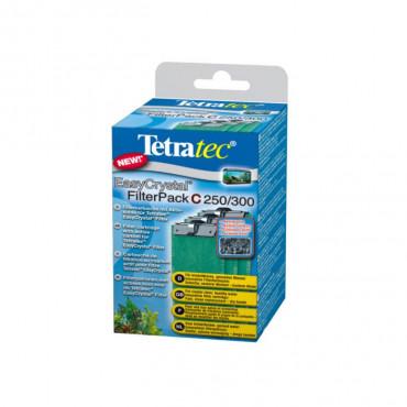 Tetratec EasyCrystal Pack filtros C 250/300