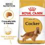 Royal Canin - Cocker