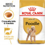 Royal Canin - Poodle