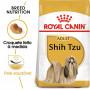 Royal Canin - Shih Tzu