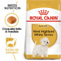 Royal Canin - West Highland White Terrier