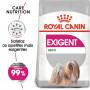 Royal Canin - Mini Exigent - Goldpet