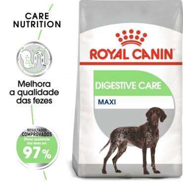 Ração para cão Royal Canin Digestive Care Maxi