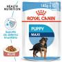 Royal Canin - Maxi Puppy