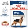 Royal Canin - Maxi Adult