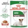 Royal Canin - Mini Ageing 12+