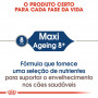Royal Canin - Maxi Ageing +8