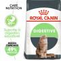 Ração para gato Royal Canin Digestive Care