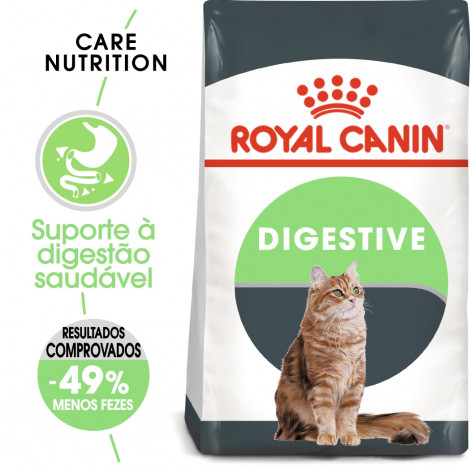 Royal Canin Digestive Care Gato adulto