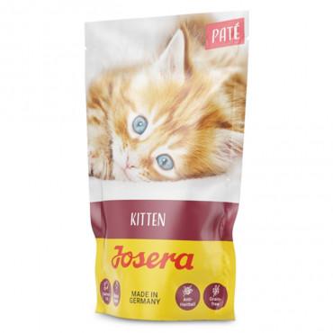 Josera Gato Kitten - Patê
