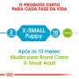 Royal Canin - X-Small Puppy - Goldpet