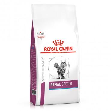 Royal Canin Renal Special Gato adulto