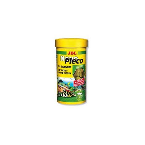 JBL - NovoPleco 100 ml/53gr
