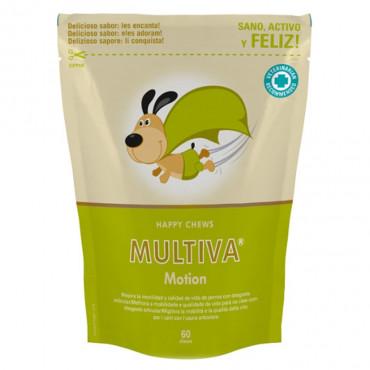 Multiva Hairball Gato