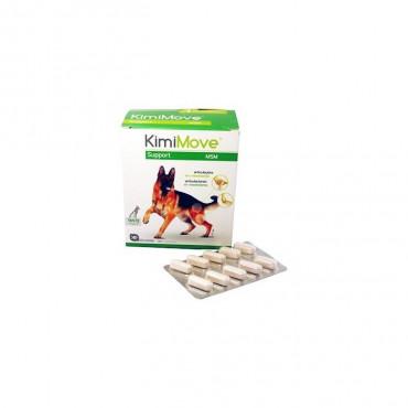 KimiMove Support
