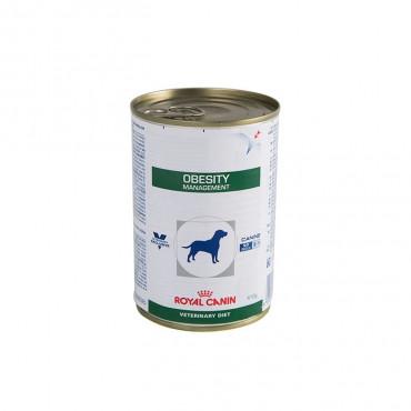 Royal Canin Obesity Management Húmida