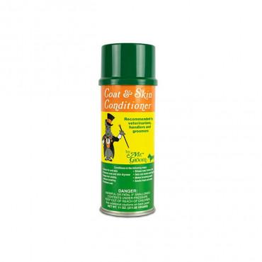 Condicionador MR GROOM em Spray 311gr