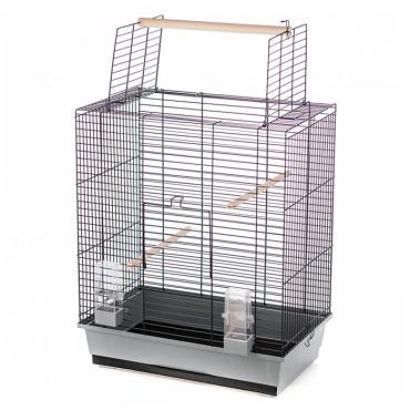 Duvo+ Gaiola Ara para aves