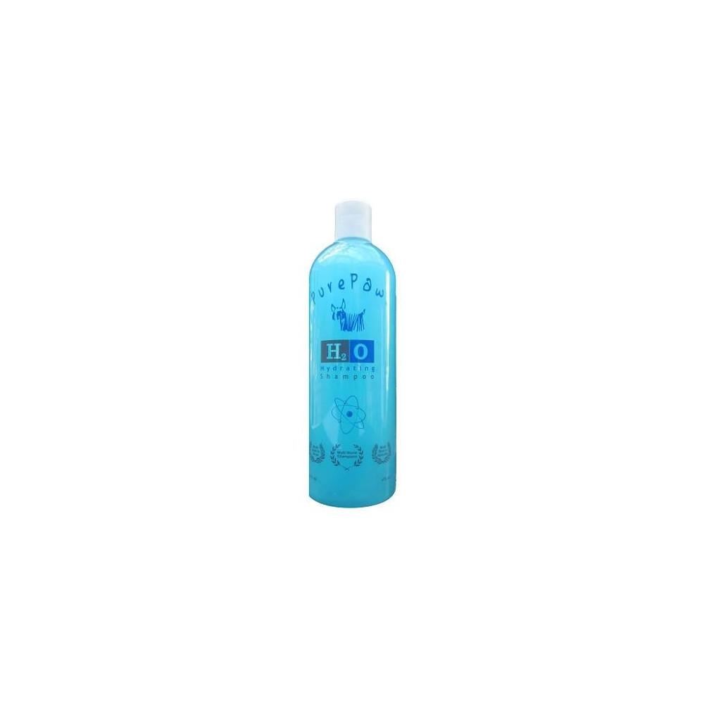 Pure Paws Champô H2O