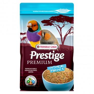 Versele-Laga Prestige Premium Pássaros Silvestres