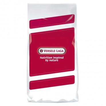 Versele-Laga Girassol branco