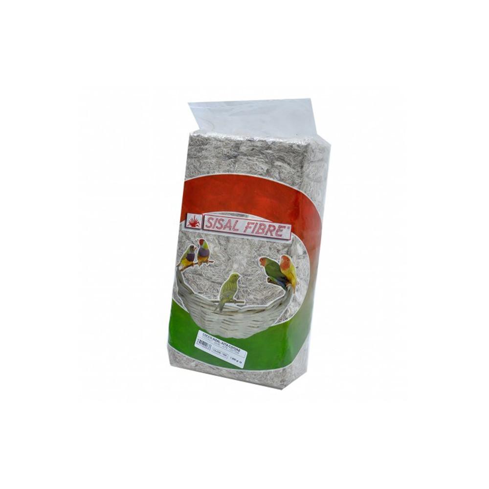Sisal Fibre de coco/ sisal/ juta/ algodão